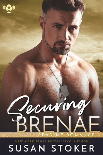 Securing Brenae