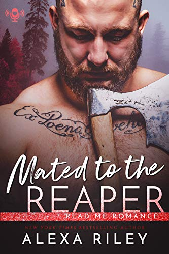 Mated to the Reaper