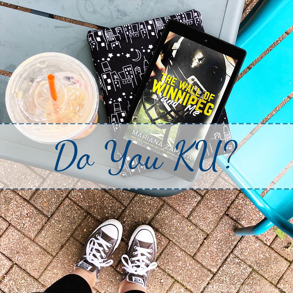 Do You KU?