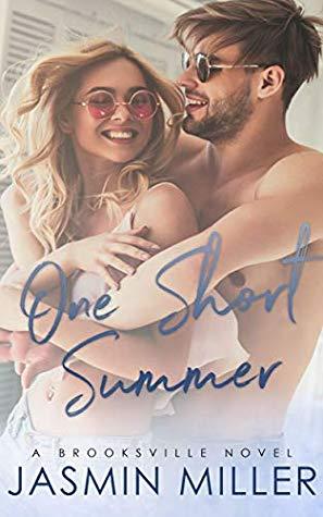 One Short Summer
