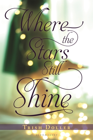 In Review: Where the Stars Still Shine by Trish Doller