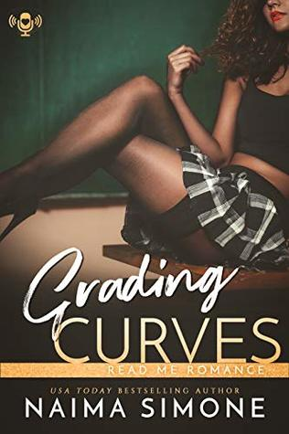 Grading Curves