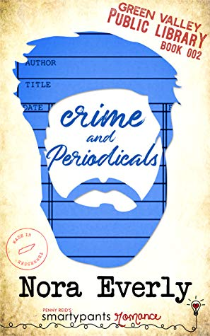 Crime and Periodicals