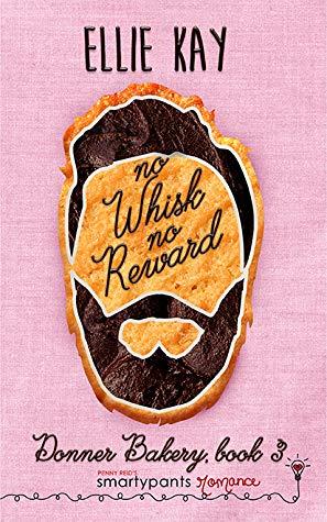No Whisk No Reward