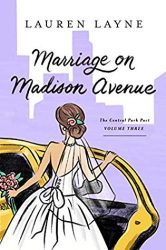 Marriage on Madison Avenue