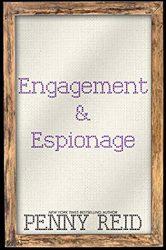 Engagement & Espionage