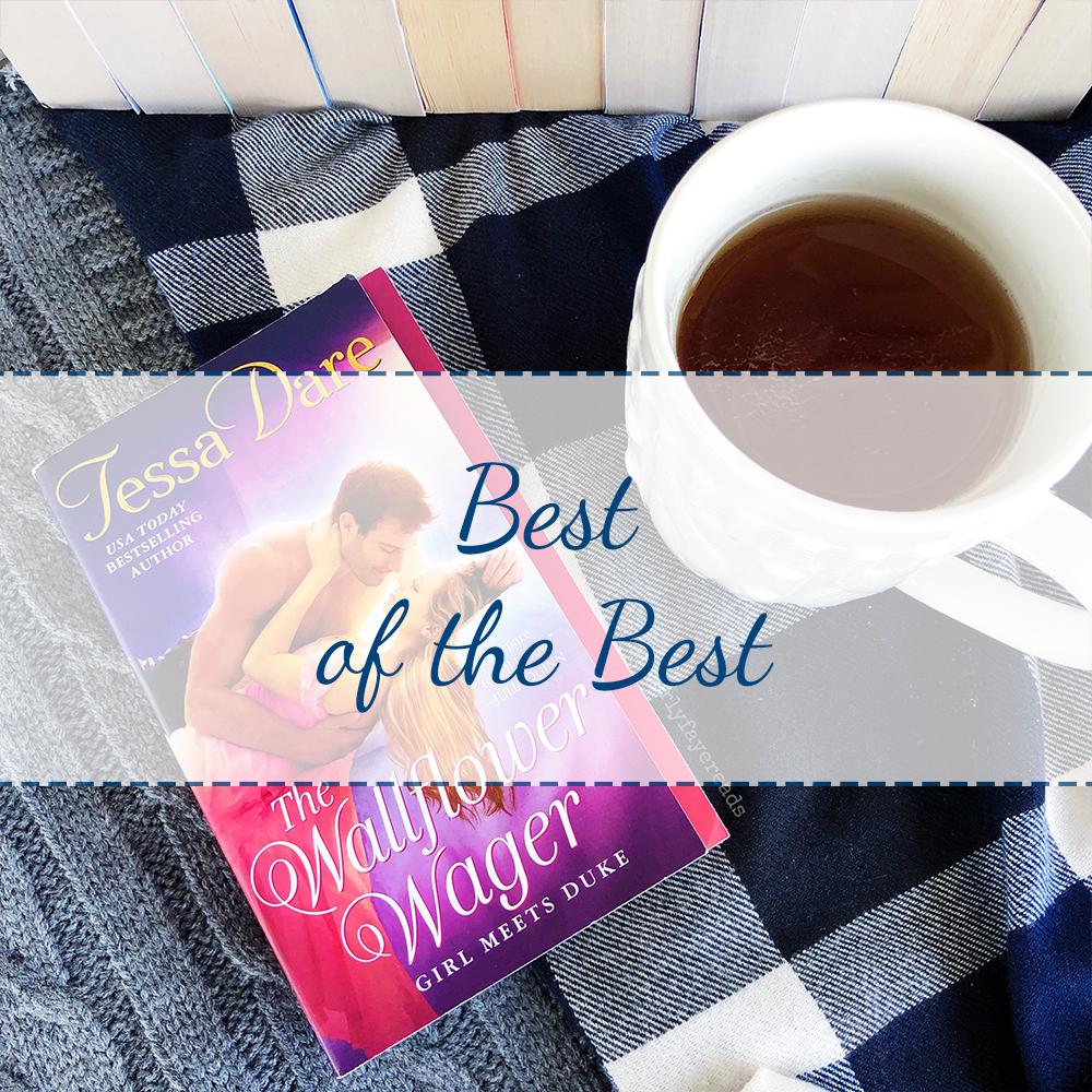 Top 10 of 2019: Best of the Best