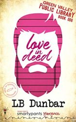 Love in Deed
