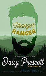Stranger Ranger