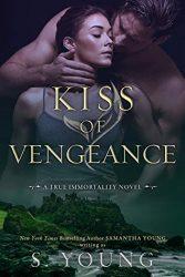 Kiss of Vengeance