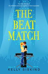 The Beat Match