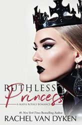 Ruthless Princess