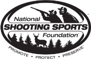 National Shooting Sports Association
