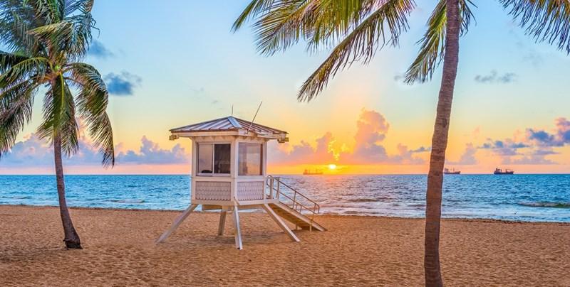 Relaxing-Beach-Calm-Peaceful