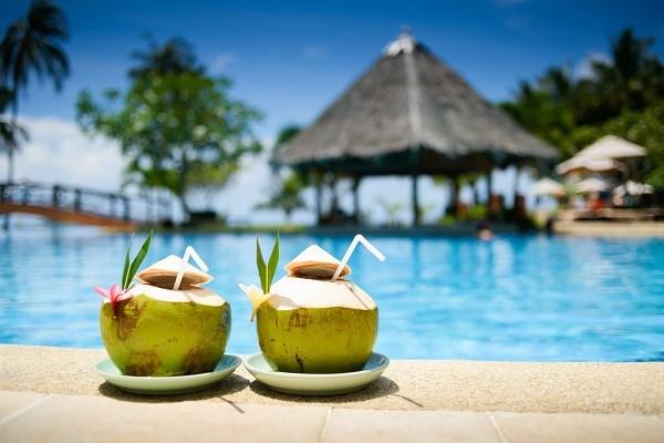 Coconutdrinks