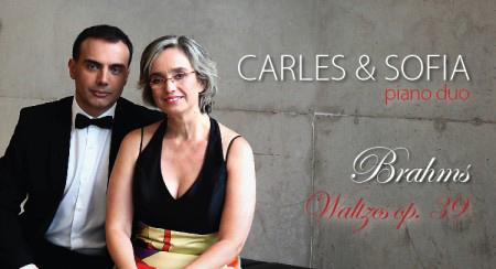 carles-sofia-brahmswaltzes-450x450