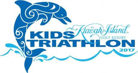 KIGR_2017KidsTriathlon2