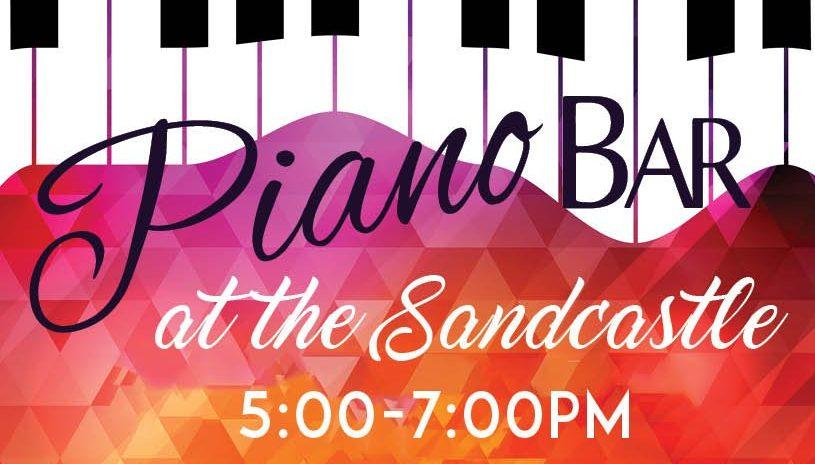 Piano Bar Flyer1