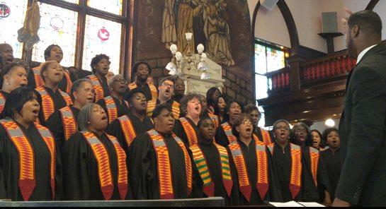 Choir_Photo crop(1)