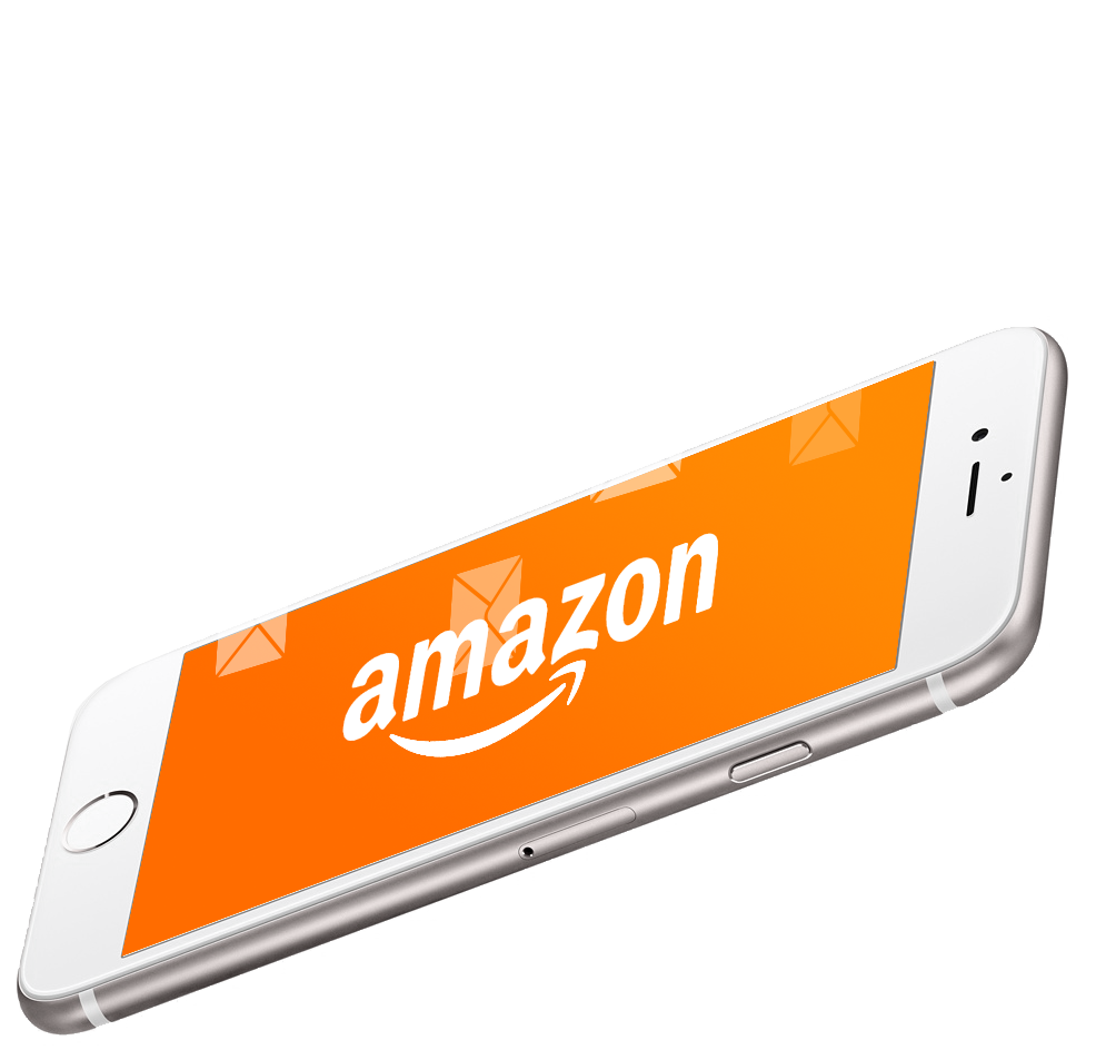AMZ List Builder Helps Amazon sellers get real emails from their customers