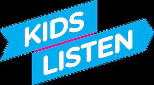 Kids Listen University 🎓