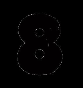 8-copy