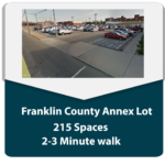 Franklin County Annex Lot