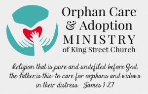 orphan-care-adoption-logo-for-web