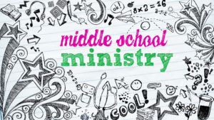 middle-school-mini