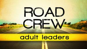 road-crew-mini