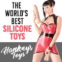 Mr. Hankeys Toys