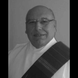 Deacon Michael Letizia