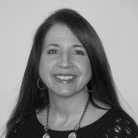 Tammy Abdou