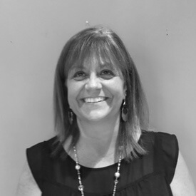 Kathy Picciott