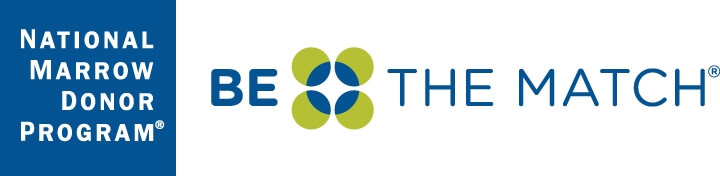 be-the-match-logo