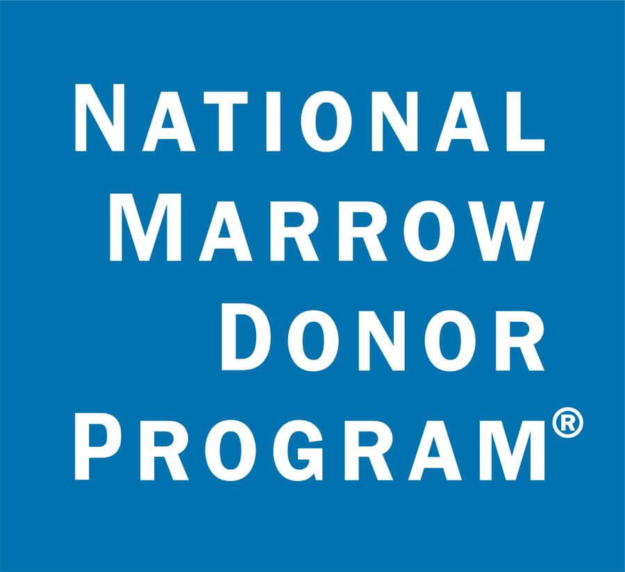 A Marrow Donor Registry Drive