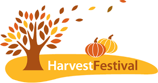 Harvest Fest Oct 27th 2019