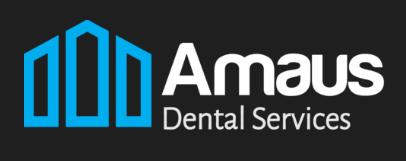 Amaus Dental