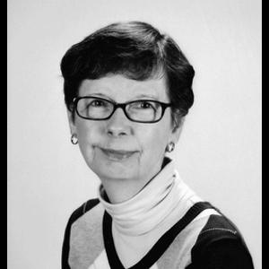 Linda Mahan