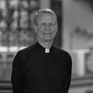 Fr. Robert Hyde