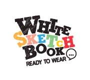 Whitesketchbook logo