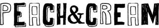 Peach-Cream-logo