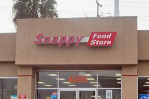 Snappy1 300x200