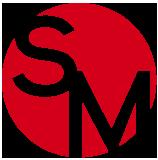 Sethi Management Logo
