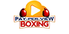 PPV Channel