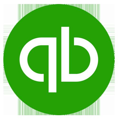 QBO Icon