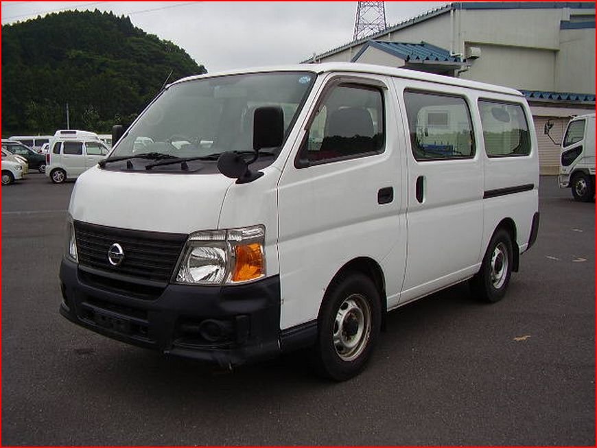 High Quality Japanese Used Cars For Sale Kobemotor