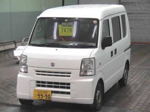 High Quality Japanese Used Cars For Sale | KobeMotor