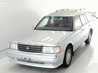 High Quality Japanese Used Cars For Sale | KobeMotor