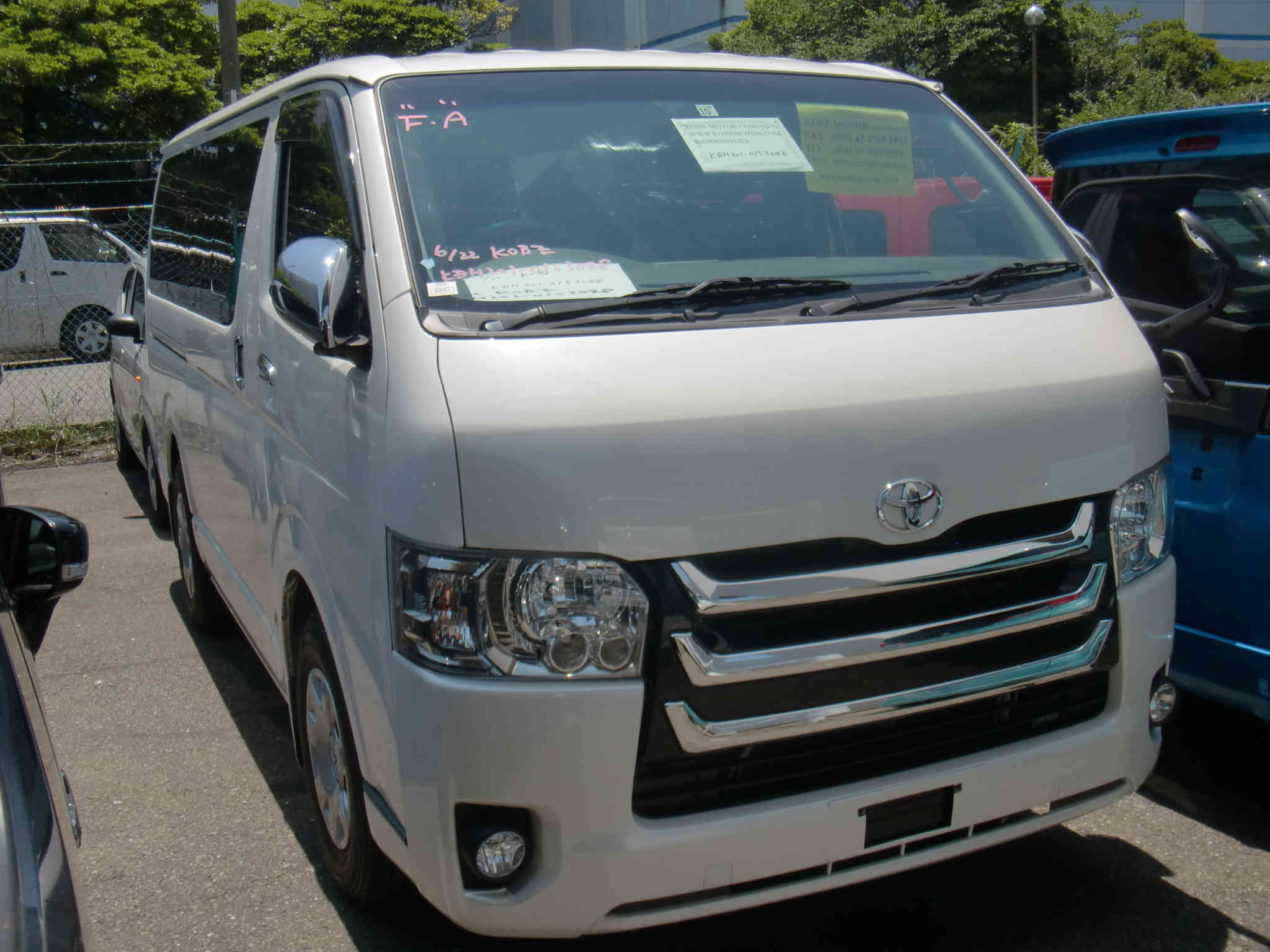 55eca021b2 High Quality Japanese Used Cars For Sale